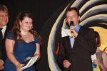 abschlussfeier_2012-135