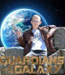 Guardian of the Galaxy_ergebnis