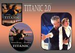 Titanic_ergebnis
