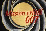 abschlussfeier_2012-12
