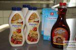 american_breakfast_2013_01
