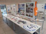 berufsinfoausstellung_2021_08_ergebnis