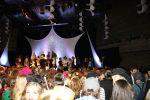 fasching_2012-08
