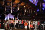 fasching_2012-11