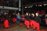 fasching_2012-198