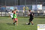 fussballturnier_67_2013_07