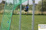 fussballturnier_67_2013_10