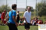 fussballturnier_67_2013_102