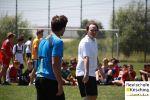 fussballturnier_67_2013_103