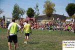 fussballturnier_67_2013_106