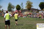 fussballturnier_67_2013_107