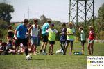 fussballturnier_67_2013_108