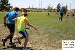 fussballturnier_67_2013_117