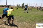 fussballturnier_67_2013_118