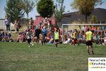 fussballturnier_67_2013_119