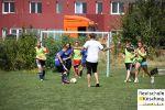 fussballturnier_67_2013_12