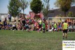 fussballturnier_67_2013_121