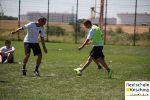 fussballturnier_67_2013_125