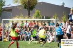 fussballturnier_67_2013_126