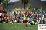 fussballturnier_67_2013_127