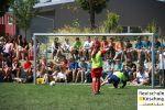fussballturnier_67_2013_128