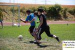 fussballturnier_67_2013_129