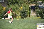 fussballturnier_67_2013_13