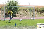 fussballturnier_67_2013_131