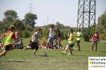 fussballturnier_67_2013_133