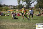 fussballturnier_67_2013_134