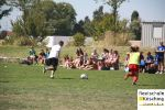 fussballturnier_67_2013_135