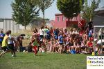 fussballturnier_67_2013_137