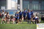 fussballturnier_67_2013_14