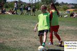fussballturnier_67_2013_143