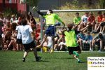 fussballturnier_67_2013_145