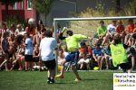 fussballturnier_67_2013_146