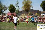 fussballturnier_67_2013_148
