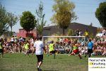 fussballturnier_67_2013_149