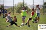 fussballturnier_67_2013_150