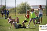 fussballturnier_67_2013_151