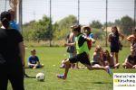 fussballturnier_67_2013_152