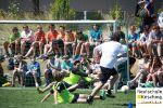 fussballturnier_67_2013_154