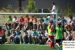 fussballturnier_67_2013_155