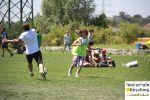fussballturnier_67_2013_157