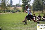fussballturnier_67_2013_158