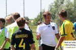 fussballturnier_67_2013_162