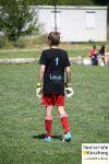 fussballturnier_67_2013_168