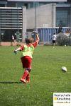 fussballturnier_67_2013_171