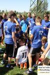 fussballturnier_67_2013_173