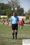fussballturnier_67_2013_174